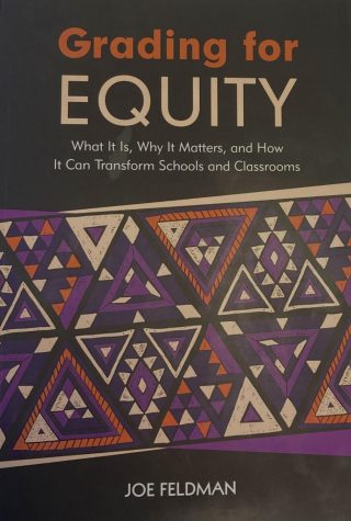 Grading for Equity: An Interview with the West High Equitable Grading Group